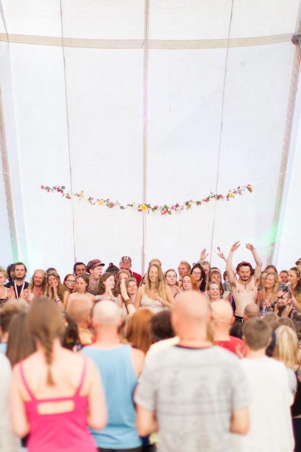 natural high festival uusikaupunki finland